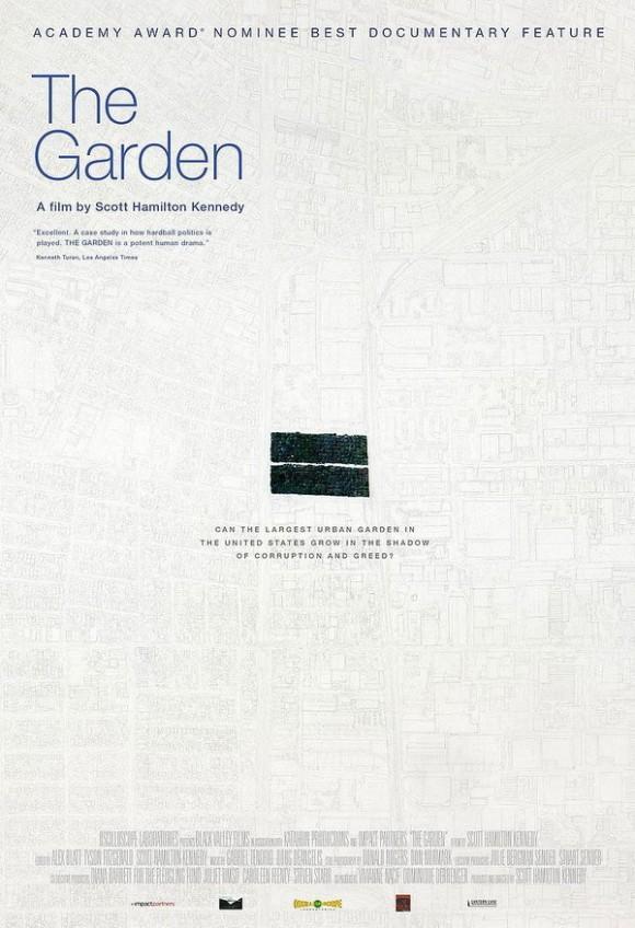 The.Garden.2008